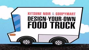 Create Your Own Restaurant Menu Lesson Plan - YouTube Design Your Own Food Truck Roaming Hunger Build A Green Rv Information To Design And Build Your Own Efficent Great Weld County Garage City 12 On Amazing Home 80b221257518n Weld Xt Is The Latest Addition Family Pickup Best Image Kusaboshicom Custom Illustration My Website 2017 Chevrolet Silverado 1500 High Country Is A Gatewaydrug Rc Car Rock Crawler 110 Scale 4wd Off Road Racing Buggy Climbing Euro Simulator 2 Pating Customizing Hd Youtube 500hp Chevy With Valvoline