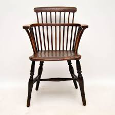 Antique Elm Spindle Back Windsor Chair Windsor Rocking Chair For Sale Zanadorazioco Four Country House Kitchen Elm Antique Windsor Chairs Antiques World Victorian Rocking Chair English Armchair Yorkshire Circa 1850 Ercol Colchester Edwardian Stick Back Elbow 1910 High Blue Cunningham Whites Early 19th Century Ash And Yew Wood Oxford Lath C1850 Ldon Fine