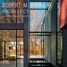100 Robert Gurney M Architect Master Architect M