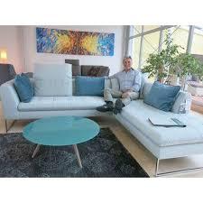 k w boa kaufen jäger polstermöbel haus deko lounge