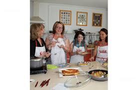 vente a domicile ustensile cuisine vente a domicile ustensile cuisine maison design edfos com