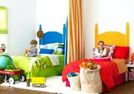 couleur chambre enfant mixte couleur chambre enfant mixte deco chambre enfant mixte peinture