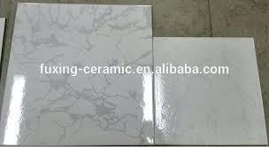 cheap floor tiles for sale cheap living room ceramic wall tiles