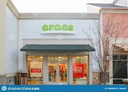 Crocs Discount Store. Green Pasture Promo Codes Coupons Stila Lipstick Coupon Cuts By Us Coupons Tallahassee 4imprint Code 2018 Freecharge November Revzilla December Naughty For Him Global Trucker Browsesmart Deals Envelopescom Promo Spirit Halloween Golfbags Com Discount Marcos Pizza Mobile Al 10 Best Romwe Coupons Codes 3 Off Sep 2019 Honey Discount Shampoo Online Jack Stack Bbq Chrome Extension Codes Intertional Council Bloomingdales 20 Estes Plumbing Esource Parts Code Promo Loccitane