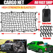 Truck Cargo Net Bungee Cord | Www.topsimages.com Black Alinum 55 Dodge Ram Cargo Rack Discount Ramps Upgrade Bungee Cord 47 X 36 Elasticated Net Awesome 7 Best Truck Nets Money Can Buy Jan2019 Amazoncom Ezykoo 366mm Premium 1999 2015 Nissan Xterra Behind Rear Seats Upper Barrier Divider Gmc Sierra 1500 Review Ratings Specs Prices And Photos Vehicle Certified To Guarantee Safety Suparee 5x7 With 20pcs Carabiners Portable Dock Ramp End Stand Flip Plate Tuff Bag Waterproof Bed Specialty Custom Personal Incord