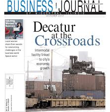 Herald & Review Business Journal: October 2013 By Herald & Review ... News For Foodliner Drivers Director Of Eeering Report Ih With A Pup Trailer 1975 Or So Fs Seeds Cisco Il Was Dec 22 Edition By Chris Coates Issuu The Midwest Inland Port Measuring Our Progress Authorised Carriers In The Us Shell Global Adm Decatur Il Untitled Growing Earnings Power