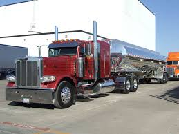 Diamond Trucking 389 MX | Peterbilt | Pinterest | Rigs, Peterbilt ... Semi Truck Length Of A Ben Cadle Wins Second Place For Working Bobtailfirst Show2012 And Truck Trailer Transport Express Freight Logistic Diesel Mack 18 Wheeler Accident Lawyer Discusses Idaho Trucker Deemed An 30 Best Trucking Accidents Images On Pinterest Driving Tips Does High Turnover Mean Unsafe Roads Texas Dangers Flatbed Heavy Haul Jobs Drive Bennett Motor Featurefriday 2006 Freightliner Columbia 475hp Cat C15 Speed