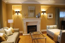 chic living room wall light a lesson in lighting how to use wall