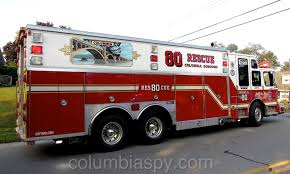 COLUMBIA SPY: Columbia Borough Fire Department Signs $1.3 Million ... 2019 Honda Ridgeline Longterm Test Hondas Pickup Signs Up For Food Truck Wraps Ccession Trailer Sell More Product Sign Central Utility Tank Trucks Parking Atlis Motor Vehicles Startengine New Demo Equipment For Sale Ulities 35513 Classified Ads Pumper Trader Columbia Spy Columbia Borough Fire Department Signs 13 Million Sunrise Ford Dealership In Fontana Ca