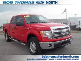 Used 2014 Ford F-150 For Sale Fort Wayne IN | Stock #9489 Glenbrook Dodge Fort Wayne Elegant Twenty New Used Pickup Run Lists Heavy Truck Auction Dealer Fort Cummins Engine Parts Misc 1028538 For Sale At In 2018 Ram Limited Tungsten Edition Near Indiana Chevy Dealership Cars Hiday Motors Best Deal Auto Sales Gmc Trucks For Sale Gallery Drivins Water Blasting Powerclean Industrial Services Ari Legacy Sleepers Car Dealerships In And Auburn Fancing Barts Store Fire Department Plans To Have Refighters With Advanced
