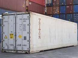 100 40 Shipping Containers For Sale Melbourne Container Homes Expandable