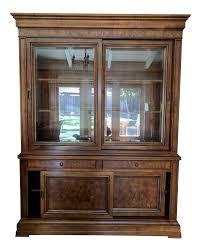 Ethan Allen Small Secretary Desk by Desk Peaceful Inspiration Ideas Ethan Allen Office Furniture