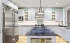 americast kitchen sinks silhouette sinks ideas