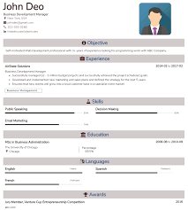 Free Online CV Maker Features [Try 20+ Premium CV Templates] 2019 Free Resume Maker Builder Visme Online Cv Features Try 20 Premium Templates 2019 50 Wwwautoalbuminfo Stunning Printable For Freshers Download Mbm Legal Unique Pin By Jobresume On Career Termplate No Sign Up Top Rated Samples Model Recume Format Inspirational Line Cv Professional Examples Craftcv Best Collections De Awesome