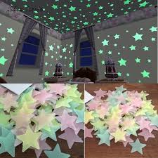 Glow In The Dark Pool Tiles Australia by Online Buy Wholesale Plaster Ceiling Tile From China Plaster