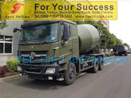 Best Beiben Trucks, Beiben 2529,2534,2538 Dump Truck, Beiben 2638 ...