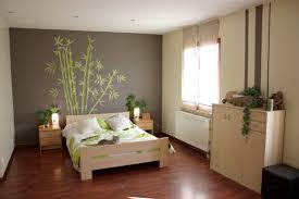 decoration chambre peinture idee chambre peinture