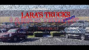 Laras Nueva Locasion Chamblee - YouTube Atlanta Georgia Chamblee Ga Coyotes Youtube Laras Trucks Used Car Dealership Near Buford Sandy Springs Roswell Cars For Sale 30341 Listing All Find Your Next On Twitter Come By We Are Here All Day At 4420 2005 Ford F150 Xlt 2003 Oxford White Ford Fx4 Supercrew 4x4 79570013 Gtcarlot