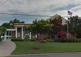 Lowes Funeral Home