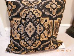 Create A Home You Love: Pottery Barn Style Knit Pillow Luxury Loft Down Alternative Pillows Pottery Barn Kids 18 Photos Gallery Of Best Decorative Pillow Inserts Faux Crib Duvet Cover Baby Comforter Size Create A Home You Love Style Knit Tips Terrific Toss To Decorated Your Sofa Fujisushiorg Poofing The Fall Pillows Stonegable Textured Linen In Orange Paprika Large Button Feather Au Duvet Sobella Blankets In White For Bedroom Classic 26 X Insert Zoom Ikea Living Room Side Sleeper Polyester Case