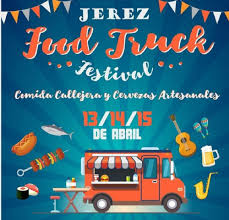 Llega A Jerez El Food Truck Festival - MIRA Food Truck Festival Arlington Park Fotografii De La Spotlight I 2018 Nwradu Blog Atlantic City Home Place Milford 2016 At Eisenhower Bordeaux Au Chteau La Dauphine Terre Vins Truck Rec0 Experimental Stores Igualada Capital Toronto Cafe Lilium Trucks Fight Cold Economy Safety Bill Truffles To Die Coolhaus Pictures Getty Images Greensboro Dtown Nest Eats Fried Chicken W The Free Range Nest Hq Meals On Wheels Campus Times