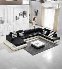 100 Modern Living Room Couches 2017 Best Price Design Modern Living Room Furniture Living Room Sofa