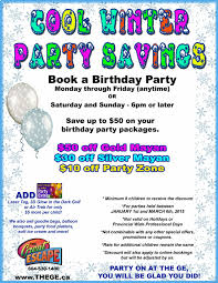 Cool Winter Party Savings For #Langley #Vancouver ... Childrens Place Coupon Code Canada Northern Tool Coupons Place Up To 70 Off 30 Coupon Ftm In Store Nice Kicks Deals 846 The Reviews And Complaints Pissed Consumer Ac Milan Usa Bonfire Ocean City Md Code Save 40 Free Shipping Kids Clothes Baby 25 Off Luxe 20 Eye Covers Shop Med Vet Codes Cheap Dental Implants Birmingham Uk Christmas Designers On Twitter Hi Were Sorry For The