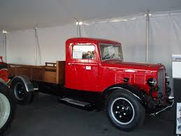 1937 Brockway 1970 Brockway Trucks Model K459t Single Axle Tractor Specification 2016 Truck Show George Murphey Flickr The Museum Youtube Interesting Photos Tagged Browaytruck Picssr 1965 1966 1967 1968 1969 459tl Photograph 2013 National Show Cortland Ny Picture By Jeremy How The Firetruck Made It Back To 16th Annual Cool Car Guys Message Board View Topic Pic Of Trucks 2017 Winner John Potter Award At 1976 Husky 671