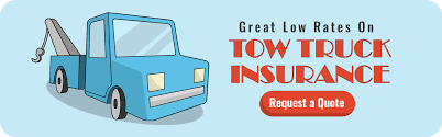 Non Trucking Liability Insurance Arizona | Arizona Truck Insurance Trucking Along Tech Trends That Are Chaing The Industry Commercial Insurance Corsaro Group Nontrucking Liability Barbee Jackson R S Best Auto Policies For 2018 Bobtail Allentown Pa Agents Kd Smith Owner Operator Truck Driver Mistakes Status Trucks What Does It Cost Obtaing My Authority Big Rig Uerstanding American Team Managers Non Image Kusaboshicom Warren Primary Coverage Macomb Twp