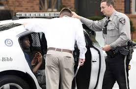 Macon Teen Shot In Neck Was Handling Gun Before Discharged | The ... December 2011 Georgia Cattleman By Cattlemens Association Macon County Football Head Coach Charged With Felony After Traffic Exporegistration2png Beer Garden Wine Bar Coming To Ingleside Village The Telegraph Latest On Irma Outages Power Flint Engeries Auto Dealers Business In Ga United States Red Lobster Employee Pulls Out Bb Gun Argument Terrys Glass Service 346 Photos Weed World Candies Sales Lands Man Jail Tuscaloosa Hundreds Attend Miss America Betty Cantrells Nicotine Cd Debut