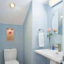 Color For Bathrooms 2014 by Navy Blue Paint Colors For Bathrooms Blue Paint Colors For