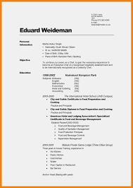 10 Make Your Own Resumes Create Job Resume Online Free – Resume ... Resume Maker Online Create A Perfect In 5 Minutes How To Create An Online Portfolio Professional Cv Free Generate Your Creative And Where Can I Post My For Unique Line A Using Microsoft Word 2010 Best Cv Now Mins 201 For Fresher Wwwautoalbuminfo Pdf Templates How Free Resume Sazakmouldingsco 15 Great Lessons You Realty Executives Mi Invoice Cover Letter Awesome Builder