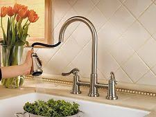 Pfister Ashfield Kitchen Faucet by Pfister Kitchen Faucets With 2 Handles Ebay