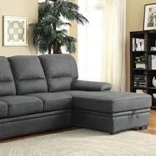 Mitchell Gold Alex Ii Sleeper Sofa by Alex Ii Slipcovered Sleeper Home Improvements Pinterest