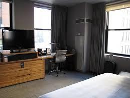 File Info Bachelor Pad Ideas Reddit Small Bedroom