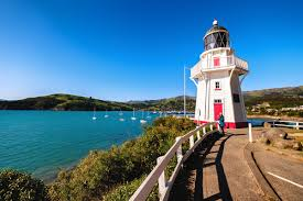 14 Day Auckland To Sydney Luxury Cruise With One-way Qantas Flight Become A Founding Member Jointheepic Grand Fun Gp Epicwatersgp Epicwatersgp Twitter Splash Kingdom Canton Tx Seek The Matthew 633 59 Off Erics Aling Discount Codes Vouchers For October 2019 On Dont Let Cold Keep You Away How To Save 100 On Your Year End Holiday Hong Kong Klook Island Lake Triathlon Epic Races Weboost Drive 4gx Marine Essentials Kit 470510m Wisconsin Dells Attraction Plus Coupon Code Enjoy Our First Commercial We Cant Waters Indoor Waterpark