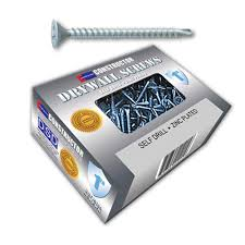 Grk Cabinet Screws Home Depot by Grabber 8 1 1 4 In Philips Modified Truss Head Wood Screws 1 Lb