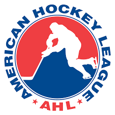 American Hockey League Wikipedia