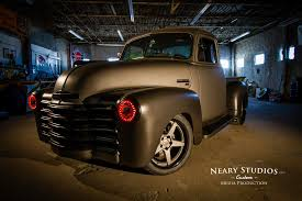 Fast Freddies Rod Shop Built Don's Gorgeous '53 Chevy 5-window ... Chevy Truck Pro Street 1953 5 Window Pickup Project Has Plenty Of Potential If The Tuckers New 1951 Its A 53 Misfits Midwest Tci Eeering 471954 Suspension 4link Leaf Amazoncom 471953 Usa630 Ii High Power 300 Watt Chevrolet 3100 Slam6 The Six Degrees Dakota Digital Hauling Firewood In My Old Trucks And Tractors In California Wine Country Travel Pics Your Lowered Straight Axel 1947 Present Review Panel Ipmsusa Reviews Either This Red Or Dark Blue Color 3 Love