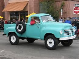 Studebaker Truck Talk: 2017 Toyota Tundra Trd Pro Tough Terrain Capability Truck Talk Week 1 Gone Fishing Jeep J12 Is Simple Old Mans About Diversity This Just One Corner Of The Shop And We My Dream Was It Worth Any Regrets 3 Month Update Talk Ken Brown Pulse Linkedin Trucker Cb Radio Fabio Freccia Azzurra On Road Scania Love Loyalty Ram Truck Chrysler Capital Box Vehicles Contractor Diesel Brothers Trucks Favorite Engines Rolling Coal Tech Rebel Trx Concept Pickup