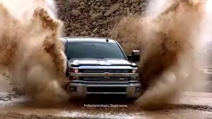 Chevy Truck Month: Great Offers On The Most Dependable* Full-Size ... Used Pickup Trucks Most Dependable Clash Of The Titans 2017 Ram 3500 V Ford F350 Miami Lakes Cstk Truck Equipment Introduces Cm Beds Options Landers Chevrolet Norman New Dealership In Ok 10 That Can Start Having Problems At 1000 Miles Five Things We Like And Dislike About 2018 Toyota Tacoma Demonstrates Competive Advantage Silverados Roll Cars On Road Autonxt 2019 Silverado Gains 4cylinder Turbo Active Fuel Management Best Toprated For Edmunds The Pictures Specs More Digital Trends
