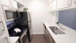 100 Parque View Apartment Houston TX Parqueviewapartmentscom 1BD 1BA For Rent