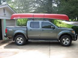 Need A Rack For My Yak.... - Nissan Frontier Forum Diy Home Made Canoekayak Rack Youtube Sweet Canoe Kayak Stuff Rack For Truck Bed As Well Racks Trucks With 5th Wheel Boats Pinterest Tundratalknet Toyota Tundra Discussion Forum Retraxpro Mx Retractable Tonneau Cover Trrac Sr Ladder American Built Sold Directly To You Attractive 5 You Should Have No Problemif Getting Wood Plans Wooden Darby Extendatruck Carrier W Hitch Mounted Load Extender