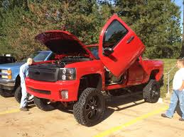 Image SEO All 2: Lifted Chevy, Post 12 Ford Diesel Trucks Lifted Image Seo All 2 Chevy Post 12 1992 Chevrolet Need An Extended Cab Tradeee 6500 Possible Trade The Ultimate Offroader Shitty_car_mods Custom 2017 F150 New Car Updates 2019 20 Nissan Titan Lifted Related Imagesstart 0 Weili Automotive Network Old 2010 Silverado For 22