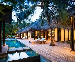 100 Anantara Kihavah Maldives Unveils Luxurious Threebedroom
