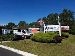 Self Storage Units In Mays Landing, NJ 08330 | Columbia Storage Group