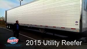New 2015 Utility Reefer 53'x102 - Utility / Keystone Trailer Sales ... Refrigeration Solutions For Nissan Vans King Truck Wwwtopsimagescom Lighting Systems Unveils Electric Class 6 Truck 2017 Isuzu Nprhd West Allis Wi 5003427593 Frank Gay Services 6206 Forest City Rd Orlando Fl 32810 Ypcom Badger Advantage Adv250 25 Lb Dry Chemical Abc Fire Extinguisher 2011 Winners Eau Claire Big Rig Show Adc Customs Airgas North Central Badger Truck Refrigeration Bent Units For Sale Turning On Reefer Unit Youtube Women In Trucking