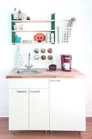 Pantry Cabinet Ikea Hack by Base Cabinets Handles Sink Ikea Hacks Kitchen Pantry Design U2013 Moute
