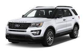 2017 Ford Explorer Reviews And Rating | Motor Trend Past Truck Of The Year Winners Motor Trend 2014 Contenders 2015 Suv And Finalists 2016 Chevrolet Colorado Is Glenn E Thomas Dodge Chrysler Jeep New Ram Refreshing Or Revolting 2019 1500 2018 Ford F150 Longterm Arrival Trucks The Ultimate Buyers Guide 2017 Introduction Canada Bigger Better Faster More Welcome To