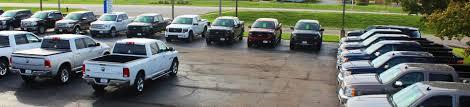 Used Cars Minster OH | Used Cars & Trucks OH | Platinum Auto Group